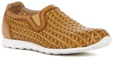 Donald J Pliner Hadyn Slip-On Sneaker