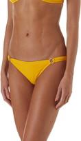 Melissa Odabash Montenegro Bikini Bottoms