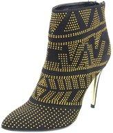 Thalia Sodi Alejandra Women US 6 Ankle Boot