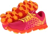 Reebok ATV19 Women's Running Shoes