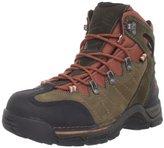 Danner Women's Mt Defiance 5.5 Inch Hiking Boot