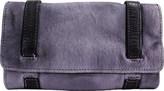 Latico Leathers Women's Tasha Convertible Wallet 3400