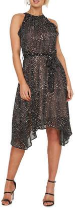 Stella Rock Salt Dress
