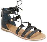 Franco Sarto Baxter Gladiator Sandals