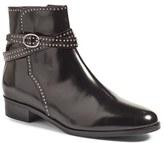 LK Bennett Women's 'Ava' Chelsea Boot