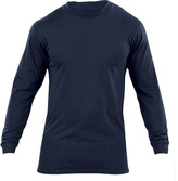 5.11 Tactical Station Wear Long Sleeve Tee