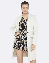 Oxford Lucy Coat