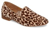 Dolce Vita Women's Camden Loafer
