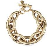 Jenny Bird Sloane Bracelet - Chunky Links
