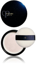 Clé de Peau Beauté Women's Translucent Loose Powder