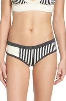 Boys + Arrows Women's Willy The Wrastler Bikini Bottoms
