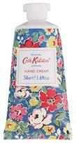 Cath Kidston Mews Ditsy Hand Cream Tube 50 ml