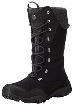 Icebug Women's Daphne BUGsole Winter Boot