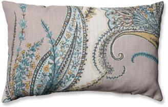 Dune Pillow Perfect, Inc. Rimby Rectangular Throw Pillow