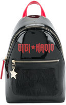 Tommy Hilfiger Tommy x Gigi backpack