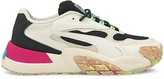 Thumbnail for your product : Puma Women's Hedra Chaos Sneakers