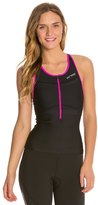 Orca Women's 226 Support Triathlon Top 8122513