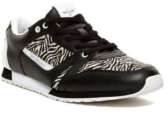 Creative Recreation Casso Jacquard Sneaker