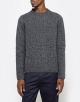 Marni Sweater in Grey