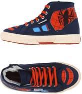 Superga High-tops & sneakers - Item 11201772