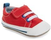 See Kai Run Infant Boy's Stevie Ii Crib Sneaker