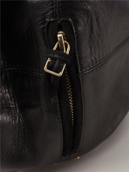 Jerome Dreyfuss 'alain' Hobo Bag
