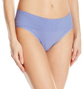 Yummie by Heather Thomson Women's Nadine Comfortably Shaped Everyday Brief