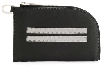 Rick Owens Travel Wallet