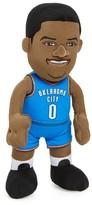 Bleacher Creatures Oklahoma City Thunder Russell Westbrook Plush Toy