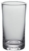 Simon Pearce Ascutney Highball Glass