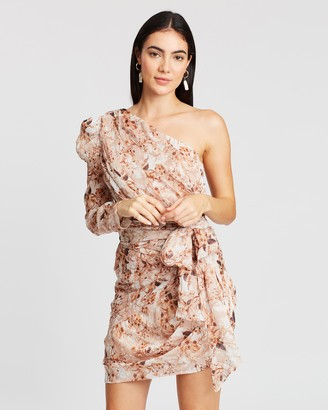 Misha Collection Jaylene Dress