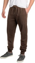 Gramicci Funday Fleece Pants - Organic Cotton (For Men)