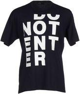 Kolor T-shirts