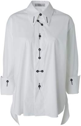 Palmer Harding Linked shirt