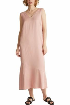Esprit Women's 030eo1e347 Special Occasion Dress