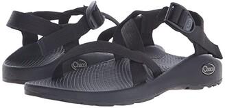 Chaco Z/1(r) Classic (Black) Women's Sandals