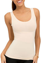 Spanx Plus Thinstincts Tank Top