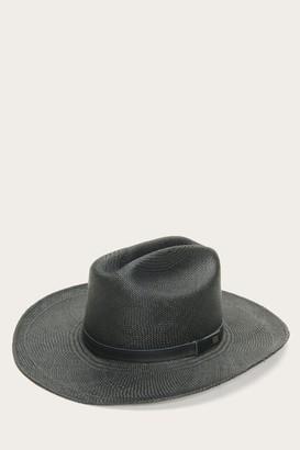 Frye The CompanyThe Company Panama Cowboy Hat