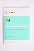 Karuna Renewal Eye Mask