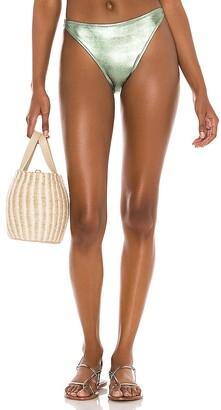 Solid & Striped Elsa Bikini Bottom