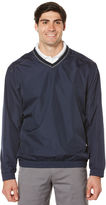 Pga Tour PGA Tour V-Neck Pullover-Big & Tall