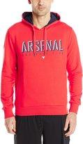 Puma Men's Arsenal Fan Hoody