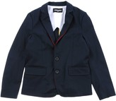 DSQUARED2 Blazers - Item 49216938