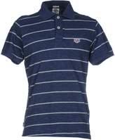 Franklin & Marshall Polo shirts - Item 37943151