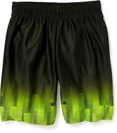Old Navy Relaxed Go-Dry Shorts for Boys