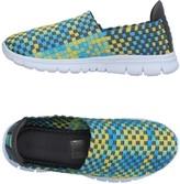 CAFe'NOIR Low-tops & sneakers - Item 11314468