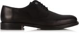 WANT Les Essentiels Benson Formal leather derby shoes