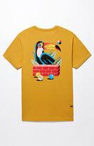 Billabong Toucan T-Shirt