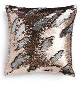 Levtex Sequin Pillow