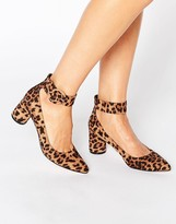 Asos SAMMY Pointed Heels